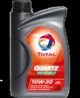 HUILE-TOTAL-QUARTZ-5000-10W30