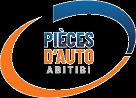 Logo-mars2020